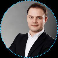 Softelligence EngineeringManaging Partner, Sorin Gavanescu
