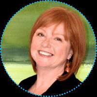 IAOP CEO, Debi Hamill