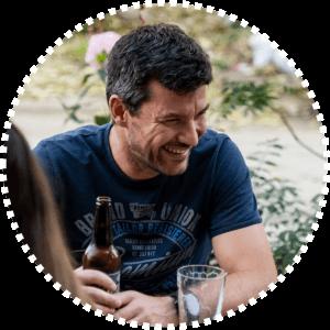 Softelligence Insights: Mentorship Program - Manuel Bajescu
