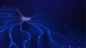 Top 20 stats on digital transformation | Softelligence