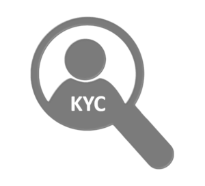 KYC-Know Your Customer