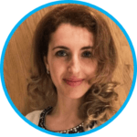 Oana-Loredana Militaru - Talent Acquisition Enthusiast at Softelligence