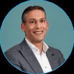 Maarten Giezen Info Support