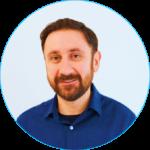 Serban Ionescu Softelligence Engineering
